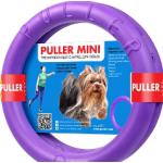 Puller Mini - Тренировочный снаряд для малых пород собак